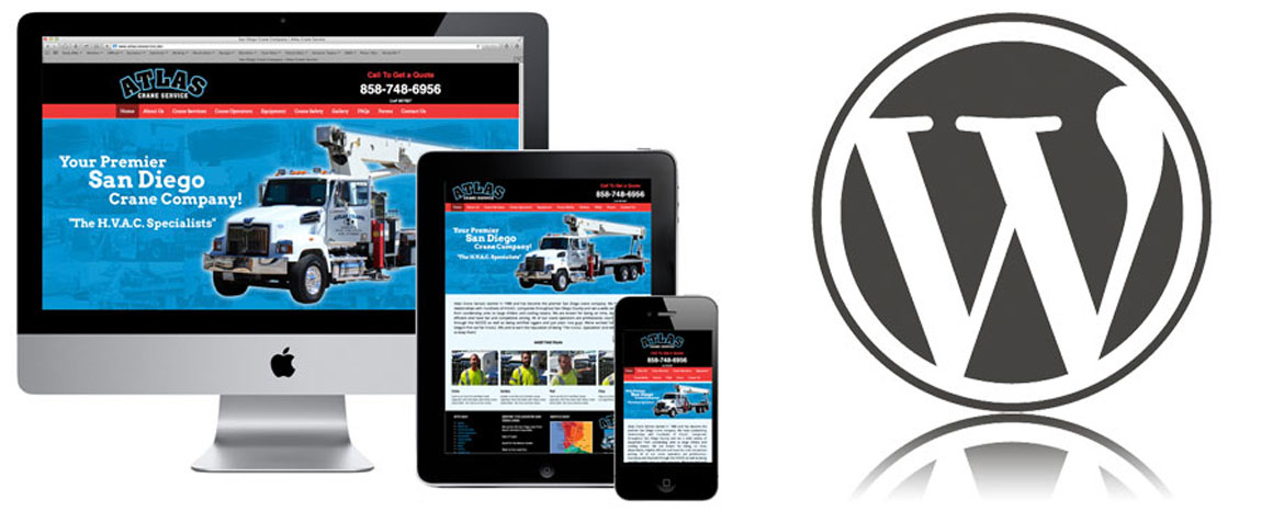 build-with-wordpress-featured-Image