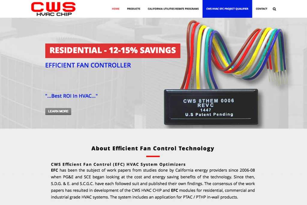 cws-hvac-chip-website