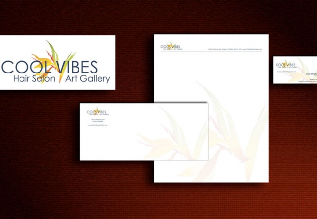 portfolio-CoolVibes-Hair-Salon_brand