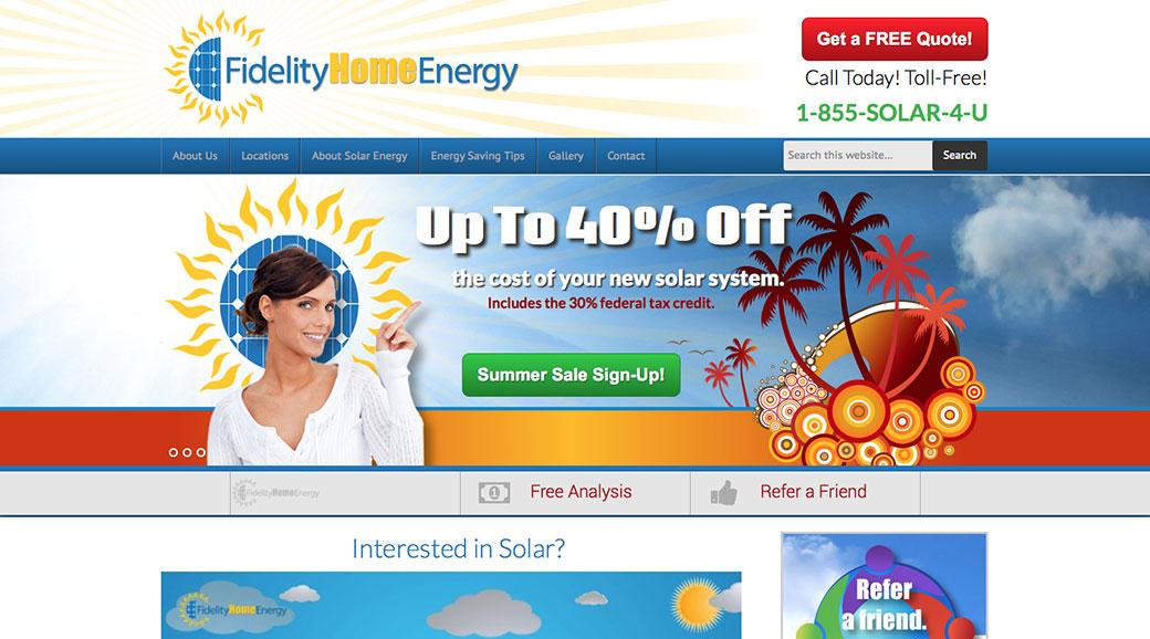 portfolio-Fidelity-Home-Energy