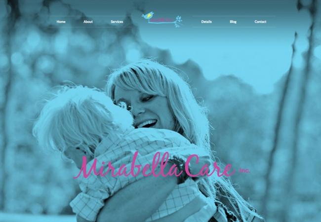 portfolio-MIrabella-Care