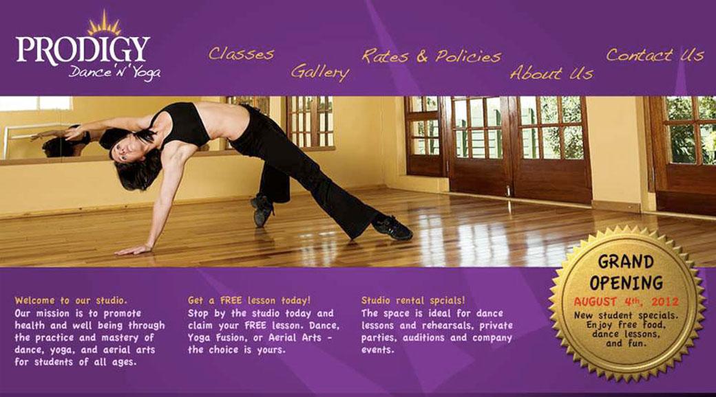portfolio-Prodigy-Dance-N-Yoga