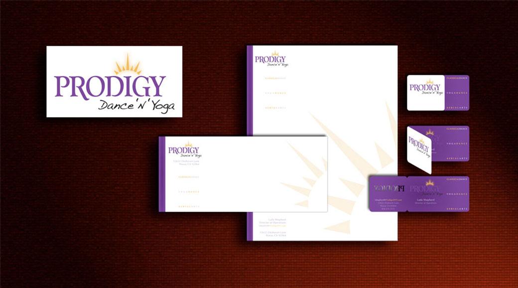 portfolio-Prodigy-Dance-N-Yoga_brand