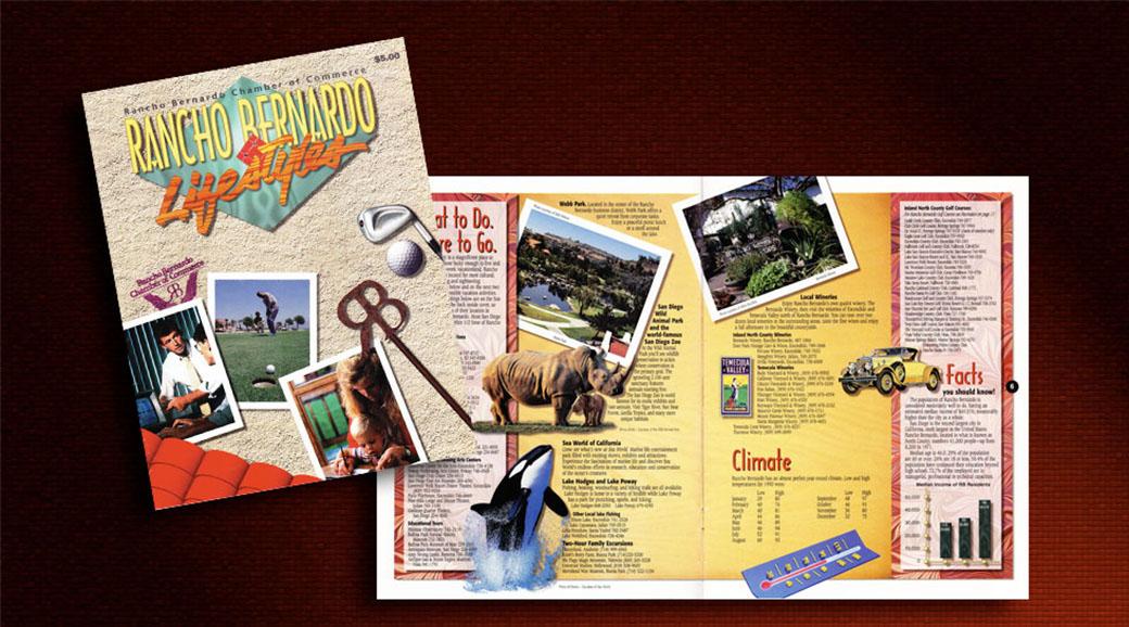 portfolio-Rancho-Bernardo-Chamber