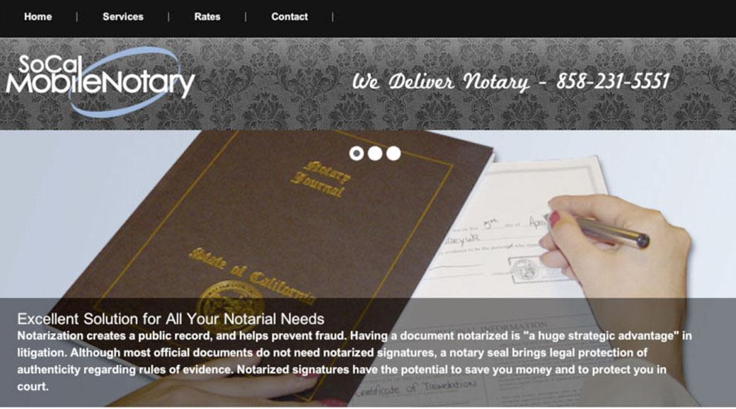 portfolio-SoCal-Mobile-Notary