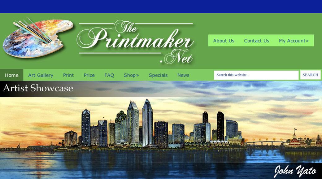 portfolio-The-PrintMaker