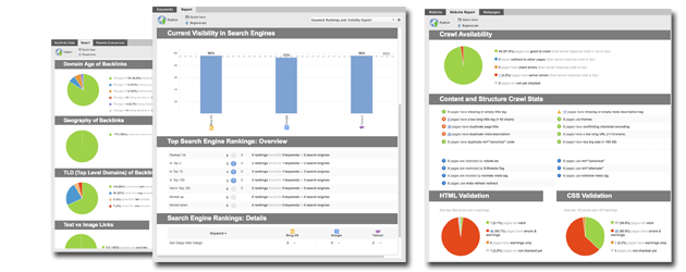 web-tracking-tools